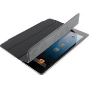 Husa Tableta Trust 18894 iPad Mini - Black