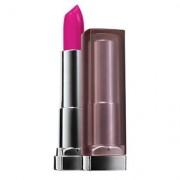 Batom Maybelline Color Sensational Creamy Mattes Cor 408 Mate de Inveja - Feminino-Incolor