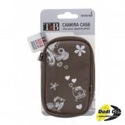 Tnb dcc40brl torbica za fotoaparat l