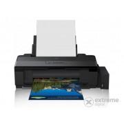 Imprimantă Epson L1800 A3+