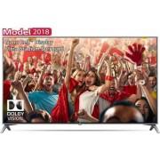 Televizor LED 139cm LG 55SK7900 4K UHD Smart TV HDR