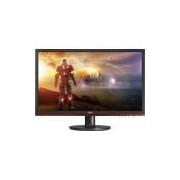 Monitor LED 24 widescreen Gamer Sniper G2460VQ6 Aoc