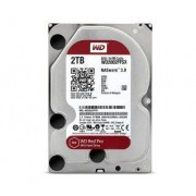 """WD WD2002FFSX Red Pro 2TB 3,5"""" - 28,75 zł miesięcznie"""