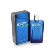 Joop Jump 100Ml Per Uomo (Eau De Toilette)