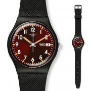 Orologio swatch unisex gb753