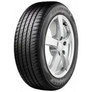 Firestone Roadhawk 245/45R17 99Y FR XL