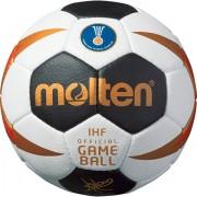 Minge handbal Molten H2X5000-W7G