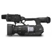JVC JY-HM360E Full HD Camcorder