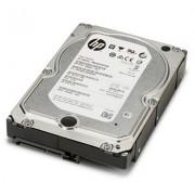 HP 4TB SATA 7200 hårddisk