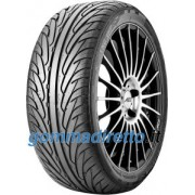 Star Performer UHP 1 ( 215/45 R17 91V XL )