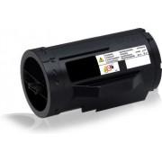 Printflow Compatível: Toner Epson M300 preto (C13S050691)