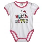 Body Hello Kitty white
