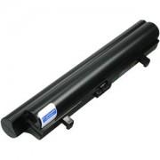 B-5066 Battery (6 Cells) (Lenovo)