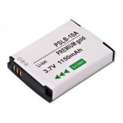 Akumulator SLB-10a 1150mAh (Samsung)