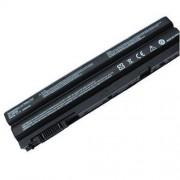 Acumulator replace OEM ALDEE5420-44 pentru Dell Latitude E5420