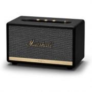 Marshall Altavoz Amplificador Marshall Acton II Negro