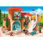 Playmobil Ferienvilla 9420