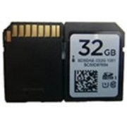 Lenovo 4X70F28593 32GB SD flashgeheugen