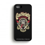 GMG Spark Plugs Phone Cover