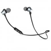 Sport vezeték nélküli bluetooth fülhallgató