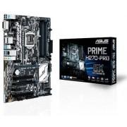 Placa de baza Asus Prime H270-PRO Socket 1151