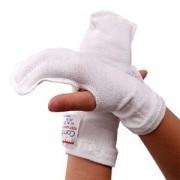 Comfifast™ Rękawiczki lecznicze na AZS dla dzieci i młodzieży, Comfifast Easywrap