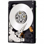 Toshiba Desktop 3TB Harde Schijf 3.5 inch