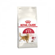 Royal Canin Fit 32 - 10 kg