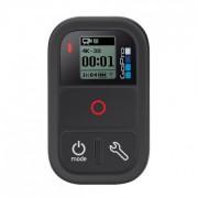 GoPro Wi-Fi Remote Smart - Telecomanda GoPro