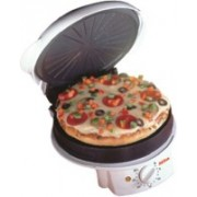 Nova NT-235PZ9 Pizza Maker(White)