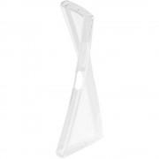 """Maska za pametni telefon """"Crystal Clear"""" Hama za: Sony Xperia XZ1 Compact prozirna"""