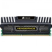 Ram corsair ddr3, 1600mhz 8gb 2x240 dimm, unbuffered, 9-9-9-24, vengeance heatspreader, upcoming intel - cmz8gx3m2a1600c9
