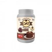 BPR Nutrition Oat Protein Pancake - toffee
