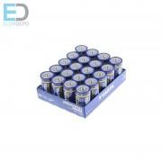 Varta Industrial C LR14 baby elem( 4014 ) 20 pack 20