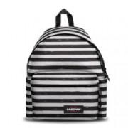 Eastpak Rucksack Padded Pak r Stripe it Black