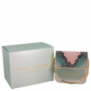 Marc Jacobs Decadence Eau So Decadent by Marc Jacobs Eau De Toilette Spray 3.4 oz