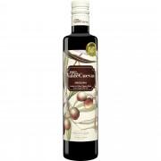 Valdecuevas Olivenöl »Pago de Val de Cuevas« - 0,5 L aus Spanien