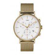 Timex - Часовник TW2R27200