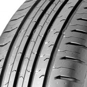Continental ContiEcoContact 5 ( 215/55 R17 94V )