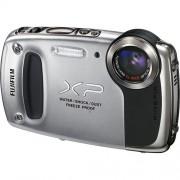 Fujifilm XP50 polovni fotoaparat vodootporan