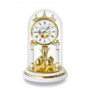 Ceas de masa Haller 821-387_003