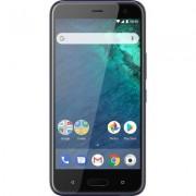 "Телефон HTC U11 Life - 5.2"", 32GB, Sapphire Blue"