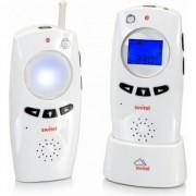 Interfon audio switel CCA 68