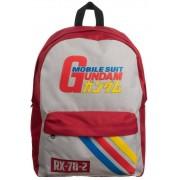 Bioworld Gundam - Origianl Logo RX-78-2 Backpack