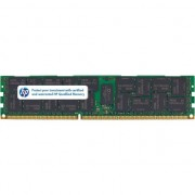 HP 8GB (1x8GB) Dual Rank x4 PC3L-10600R DDR3-1333 CAS-9 Low Voltage
