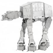 Metal Earth Fém makett Star Wars AT-AT Birodalmi lépegető építőkészlet 502662