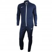 Trening barbati Nike Academy Dry Track Suit K 844327-451
