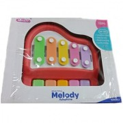 Melody Xylophone for Kids