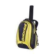 Babolat Pure Aero Backpack 2019