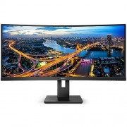 Philips 34 346B1C/00 LED Curved Monitör 5ms